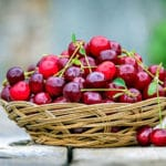 5 Healthy Fruits to Eat Before Bed for Weight Loss