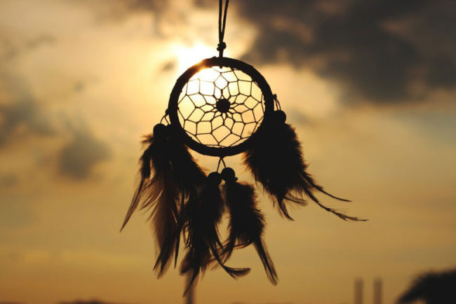 How Many Dream Catchers Should You Have in One Room?