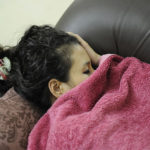 Is It Better to Sleep in a Cold or Warm Room When Sick?
