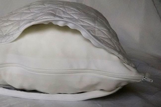 How Long Do Bamboo Pillows Last?