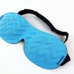 7 Best Sleep Masks for Eyelash Extensions