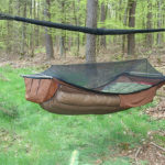 Do You Need an Underquilt for Your Hammock?