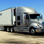 How Long Is a Sleeper Cab in a Truck?
