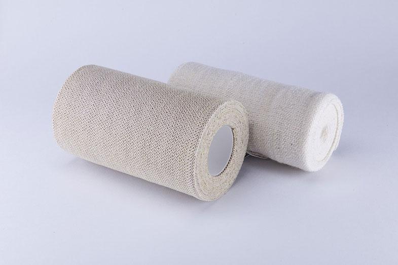 Bandage Gauze