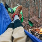 Clothes for Sleeping in a Hammock (What to Wear)