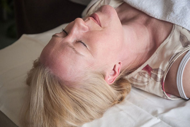 How Long After Botox Can I Sleep?