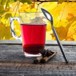 Does Hibiscus Tea Make You Fall Asleep?