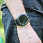 How to Use Sleep Tracking on Samsung Gear S3: 12 Steps