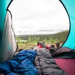 Sleeping Bag for Stomach Sleepers - Our Top 10 Picks
