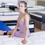 Why Are Mattresses So Expensive? (12 Reasons)
