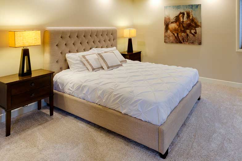 How To Move A Sleep Number Bed Step By, Is It Easy To Move A Sleep Number Bed